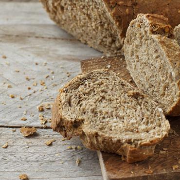 5 beneficios de consumir harina de trigo integral