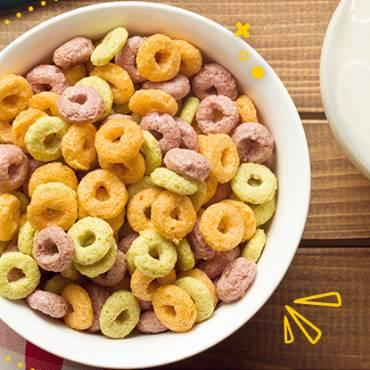 9 beneficios de los cereales en tu dieta