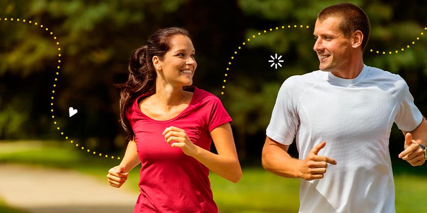 5 prácticas que debes aplicar para un estilo de vida saludable